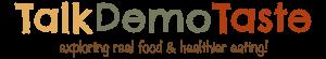 talkdemotaste-logo